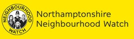 Northamptonshire Neighbourhood                                     Watch